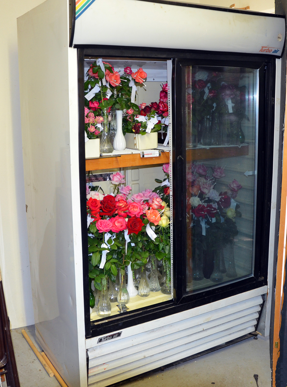 California_Article_2012/Roses_In_The_Fridge.jpg