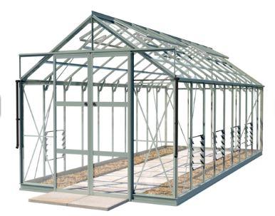 Greenhouse/NEWgreenhouse.JPG